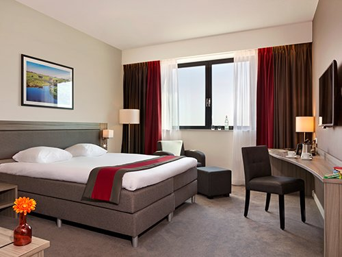worldhotel-wings-park-sleep-fly-standard_room-rotterdam-airport